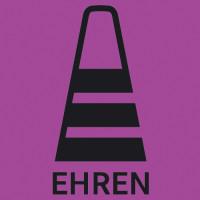 Logo_EHREN1