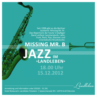 121127_Flyer_Jazz_DRUCK.jpg