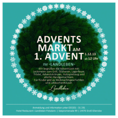 131014_Flyer_Advent_DRUCK.jpg
