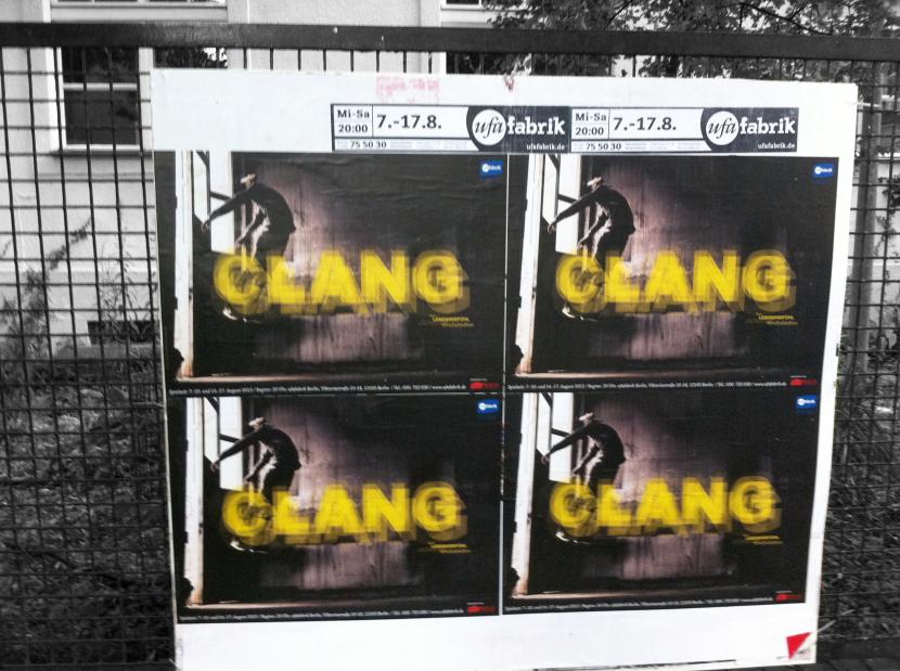 Clang_Umfeld.jpg