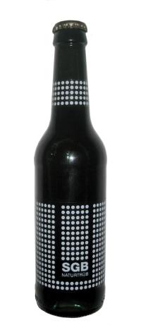 SDW_Flasche