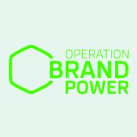 Logo_OperationBrandPower1