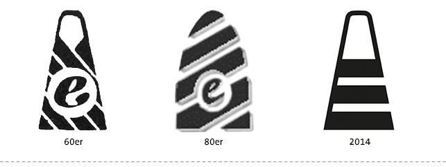 Logo_EHREN_Redesign.jpg