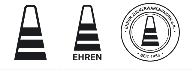 Logo_EHREN_Redesign_1.jpg