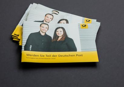 DtPost_Broschuere_1