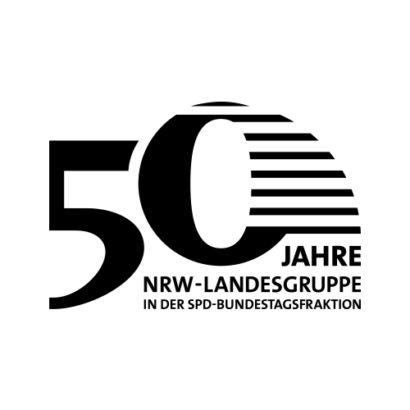 Logo_NRWLandesgruppe.jpg