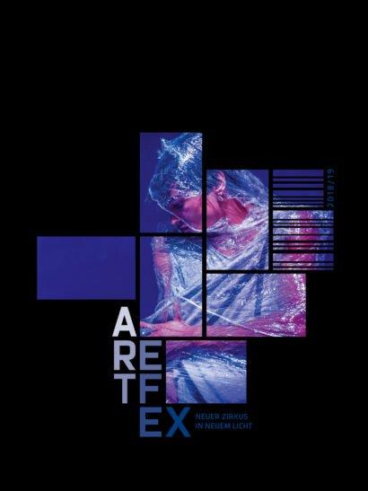180408_Artefex_Portfolio_final.jpg