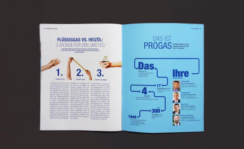 Editorial_Design_Progas_Innen_klein_1.jpg