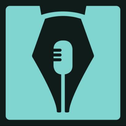 Logo_die_schreibenden_blau.jpg