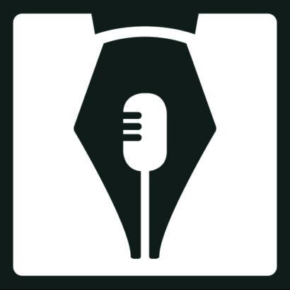 Logo_die_schreibenden_s.jpg