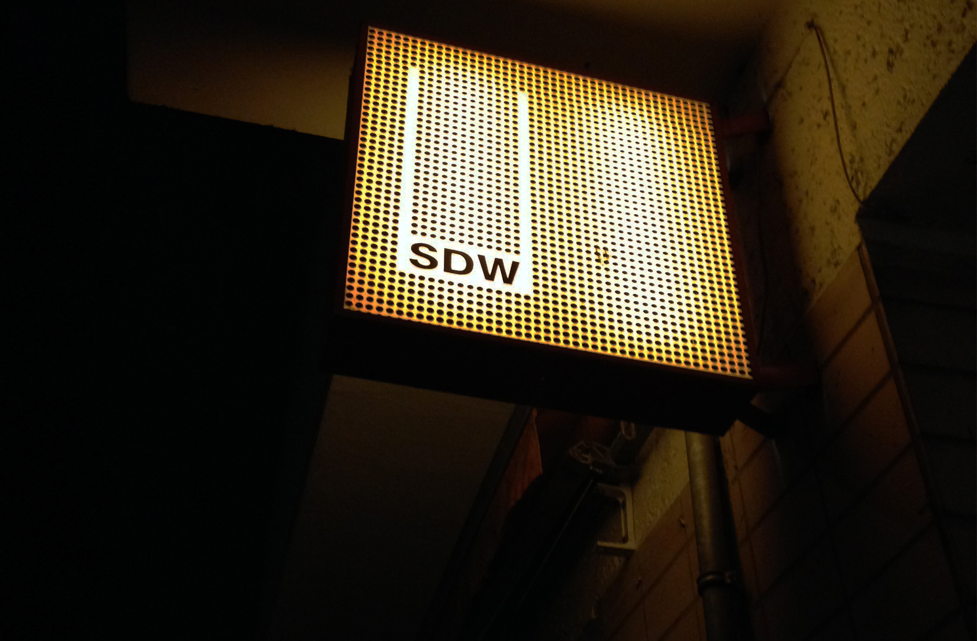 SDW_1