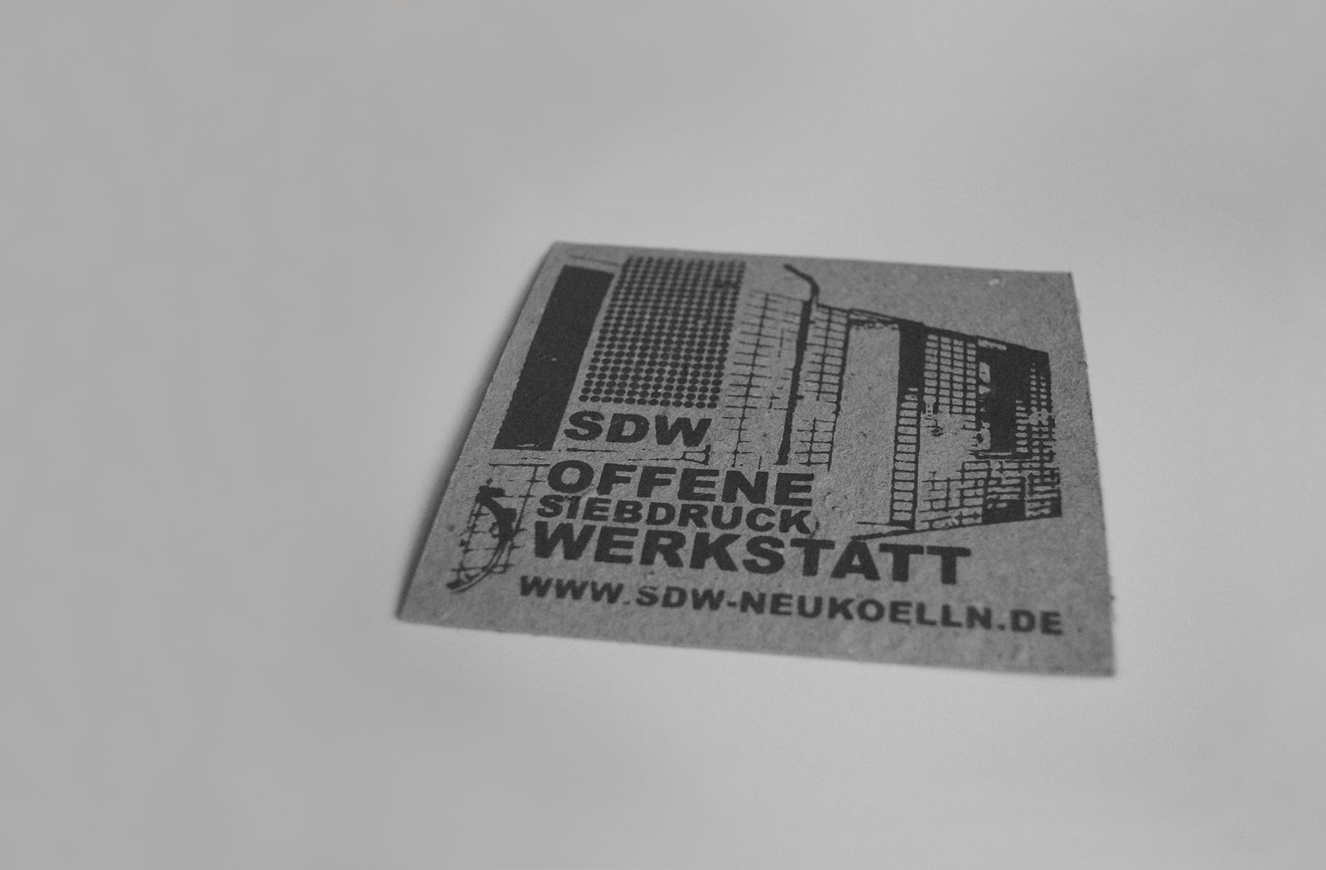 SDW_3