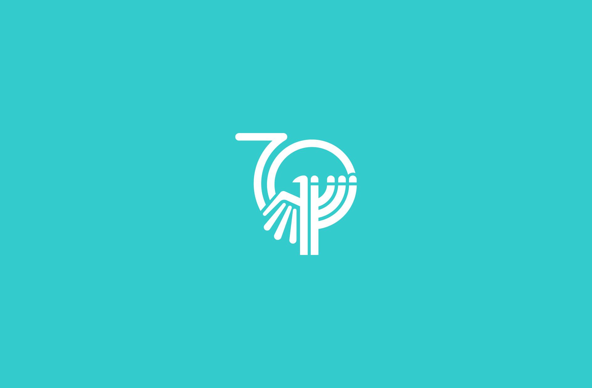 P_Logo_10