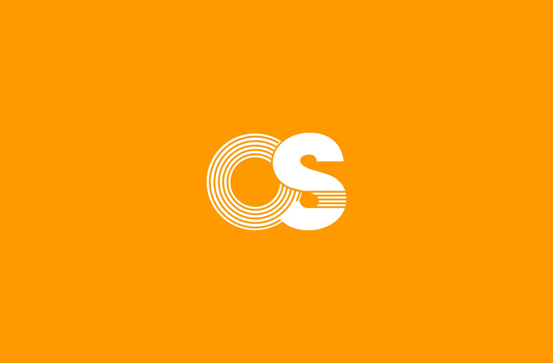 P_Logo_13