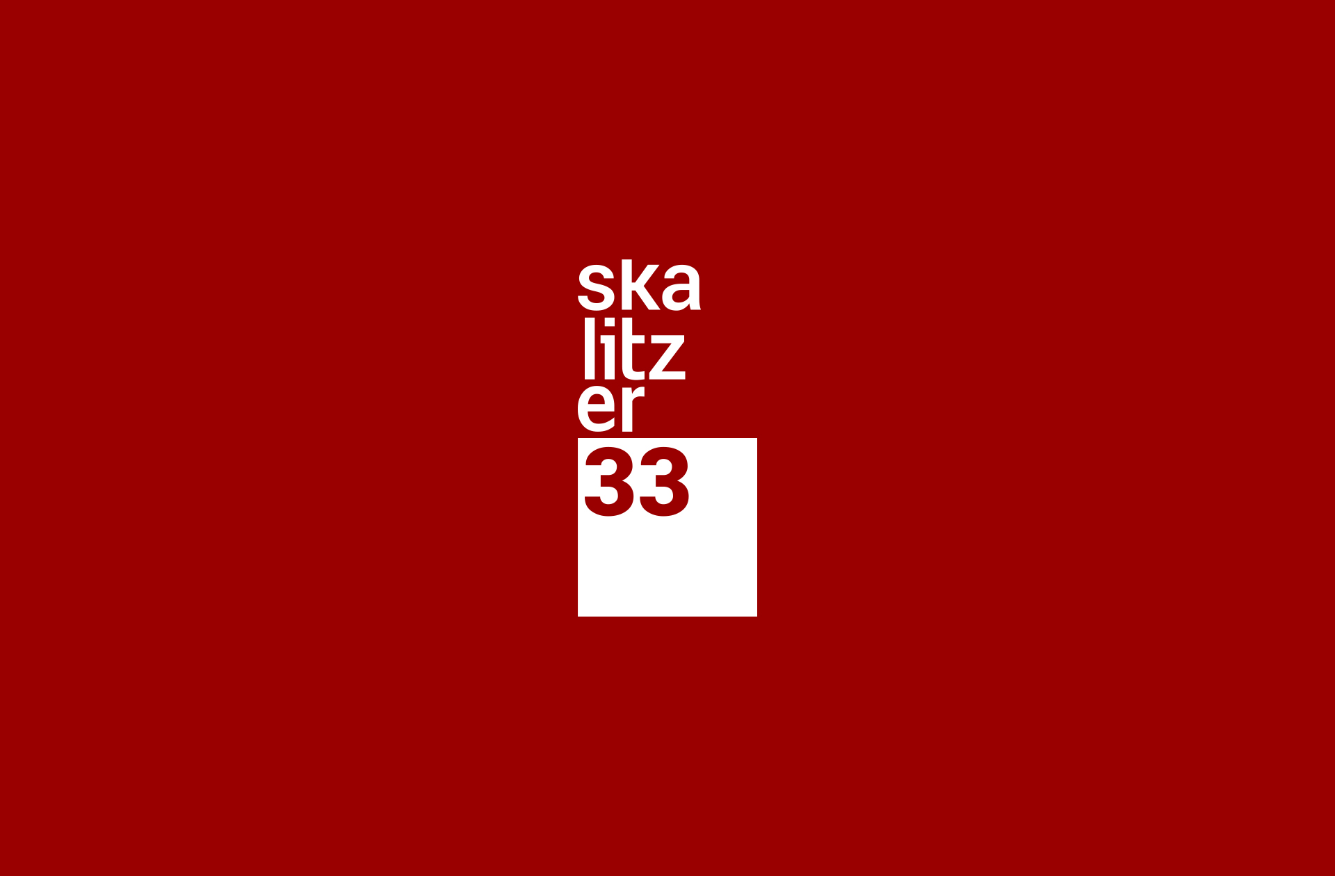 P_Logo_4