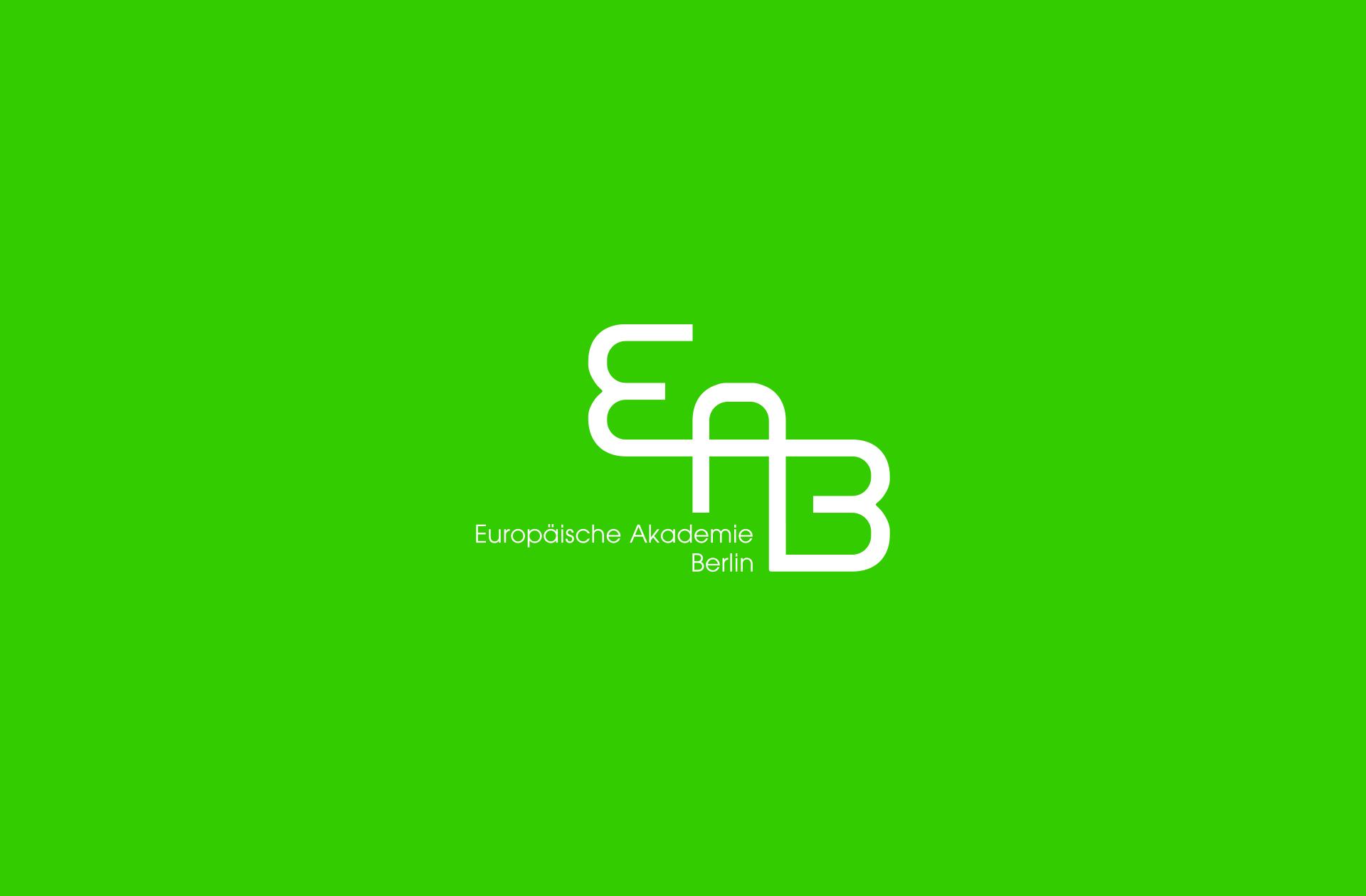 P_Logo_8