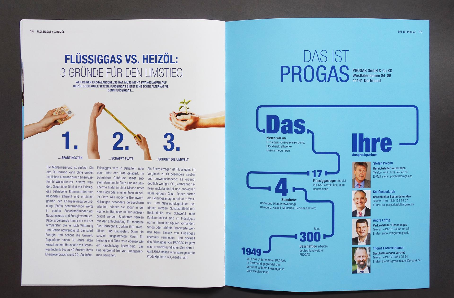 P_Progas_2